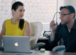 Digital Media Startup Vemba Closes $6 Million