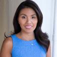 Viacom Names Jennifer Zaldivar-Clark Paramount Network's SVP of Talent