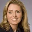 Neustar Appoints Former Reed Elsevier and PepsiCo Executive Carolyn Ullerick as Chief Financial Officer