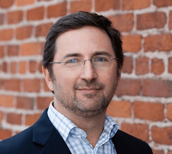 Sauce Labs Appoints Brad Adelberg as VP of Engineering