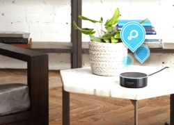 ParkWhiz Launches New Amazon Alexa Skill