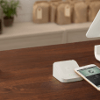 Square Launches Square Register: An End-to-End, Integrated Point-of-Sale Built for Larger Sellers
