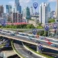 Transportation startup Waycare Secures $2.3 Million