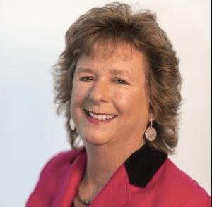 Mandel Communications Appoints Workforce Expert