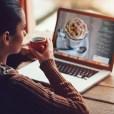 Digital Media Startup onQ Secures $7 Million