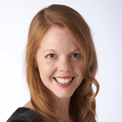 Amanda Blackman Joins AKA NYC as SVP of Creative Strategy and Experiential Design