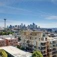 Real estate startup FlyHomes Raises $4 Million
