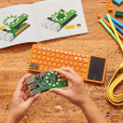 Edtech startup Kano Brings In $28 Million