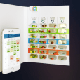 Medication Monitoring Startup CuePath Closes $1.8 Million