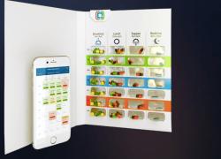 Medication Monitoring Startup CuePath Closes $1.8 Million