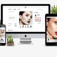 Shiseido Americas Acquires Giaran, Inc.