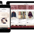 Poshmark Closes $87.5 Million