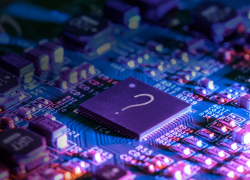 Semiconductors Startup Tortuga Logic Closes $2 Million