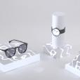AR Company Lightform Raises $5 Million