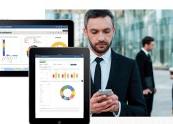 Enterprise IT Startup resilinc Brings In $15 Million