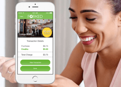 Smooth Ecommerce Secures $2 Million