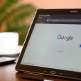Google Introduces Finance Search Filter
