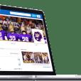 Sports fan app ScoreStream Secures New Funding