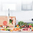 Consumer Startup Chefs Plate Closes $10 Million