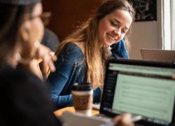 EdTech Startup Minerva Project Raises $13 Million