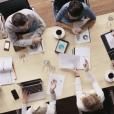 Enterprise software startup Anaplan Closes $60 Million