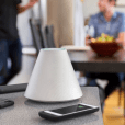 Wireless Charging Startup Closes $11.4 Million