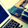 Financial Technology Startup Secures $20 Million