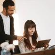 Consumer Startup Prose Brings In $5.2 Million
