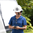 Xoi technologies Brings In $4.5 Million