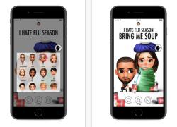 Genies App Closes $3 Million
