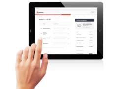 Ecommerce Startup Secures $1.5 Million