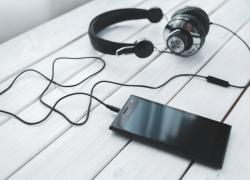 Digital Media Startup Secures $5 Million