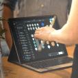 Guest Management Software Startup Raises $8 Million