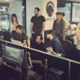 Digital Media Startup Manticore Games Raises $15 Million