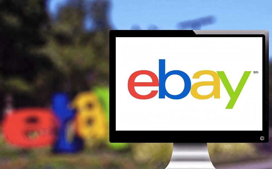 eBay Acquires Terapeak for Undisclosed Sum