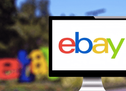eBay Acquires Terapeak for Undisclosed Sum
