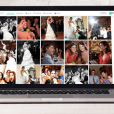 Mixbook Purchases WedPics for Undisclosed Sum