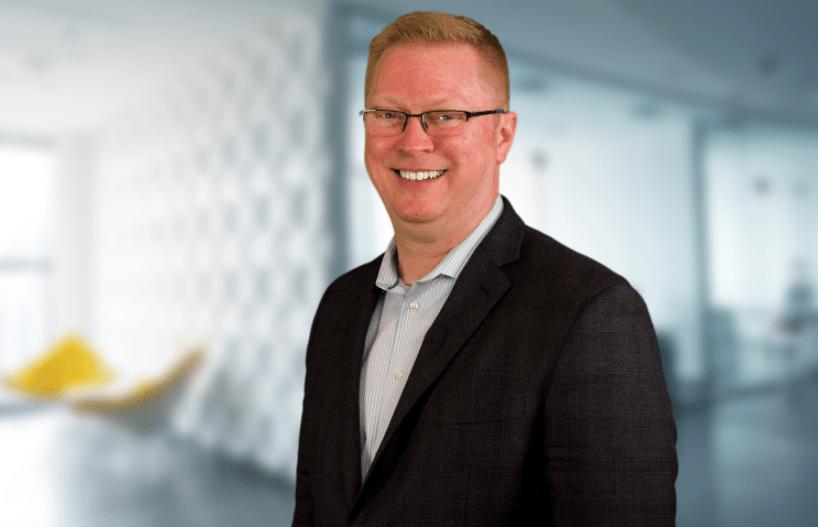 Symphony Ventures Names Vice President, Client Advocacy