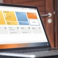 AdvisorEngine Acquires Junxure and Raises Growth Capital