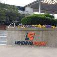 LendingPoint Acquires LoanHero