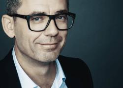 Quantcast Appoints Robert Horler as COO