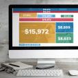 ContentSquare Raises $42 Million in Series B Funding