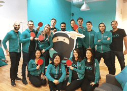 Loopio Raises $9 Million