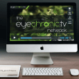 Eyechronic Receives $3 Million in Funding