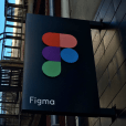 Figma Raises $25 Million in Series B Funding