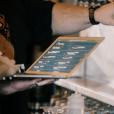 BruVue Raises $1 Million in Seed Funding and Wins Heineken Innovators Challenge