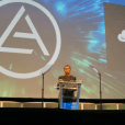 Smartcar Announces $10 Million in Series A Funding
