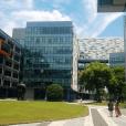 Alibaba Hosts Shopping Festival for B2B Buyers