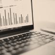 Life Insurance Analytics Startup Raises $5 Million
