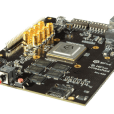 Semiconductor Industry Company Secures $50.6 Million in Series C
